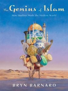 Book Recommendations | Islamic Center of Golden